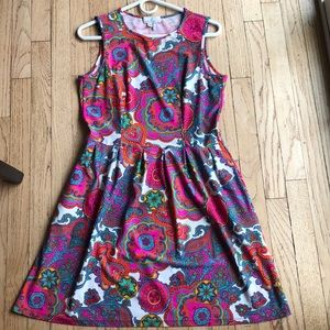 Jude connally dress size M great condition
